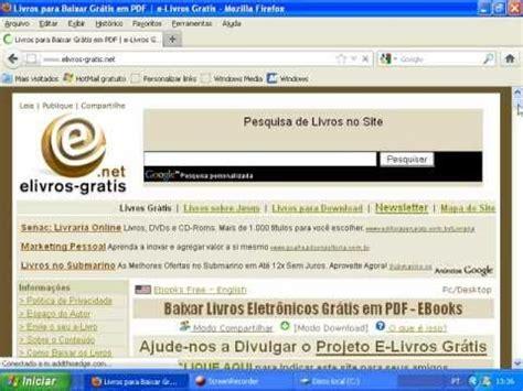 baixar livros gratis na no site www baixar livros gratis na no site www elivros