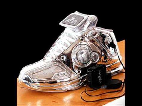 imagenes de zapatillas jordan de hombres las zapatillas mas raras del mundo youtube