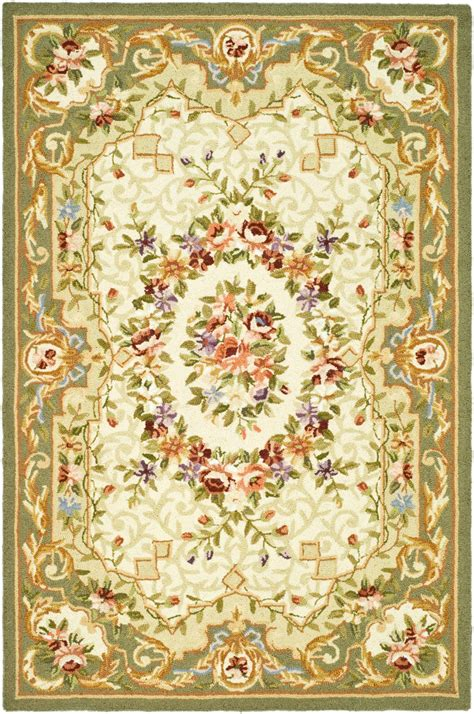 Safavieh Rugs Chelsea Collection by Rug Hk75b Chelsea Area Rugs By Safavieh