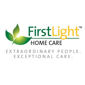 firstlight homecare southwest ohio franchise continues