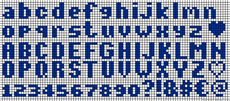 hama bead letter patterns 1000 images about hama on perler bead