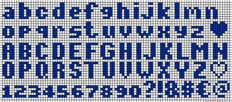 ABC Alphabet perler bead pattern   Perler beads   Pinterest   ???????, ????? ?? ?????? ? ??????