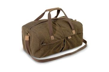 national geographic medium duffle bag for personal gear
