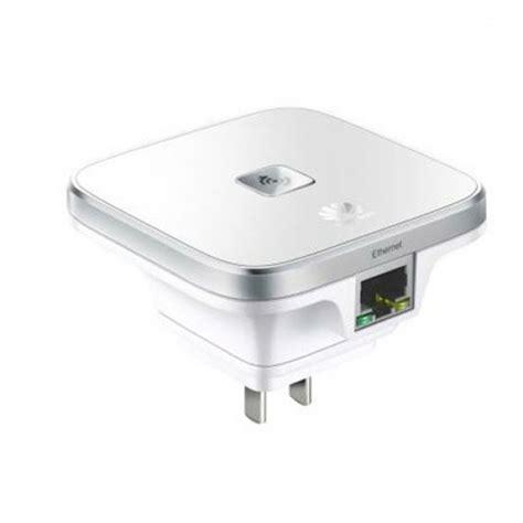 Router Mini huawei ws322 mini wireless router reviews specs buy huawei ws322 mini router