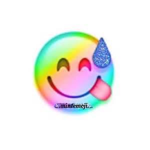 emoji cute edits image gallery photogyps