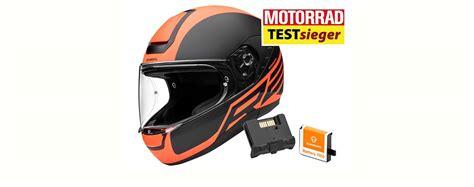 Helmtest Motorrad by Schuberth R2 Gewinnt Motorrad Helmtest 2018 Motorrad News