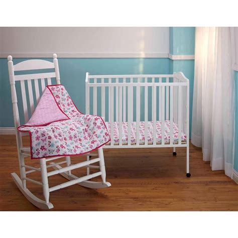 Brand Name Baby Bedding Sets Bedding Sets Collections Name Brand Bed Sets