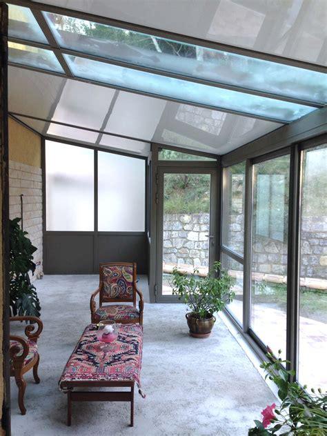 aluminium veranda v 233 randa alu et menuiserie alu et pvc delt alu fabrication