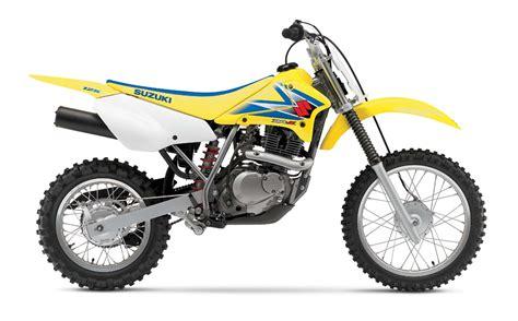 Suzuki Rz 125 Suzuki Dr 125 Related Keywords Suggestions Suzuki Dr