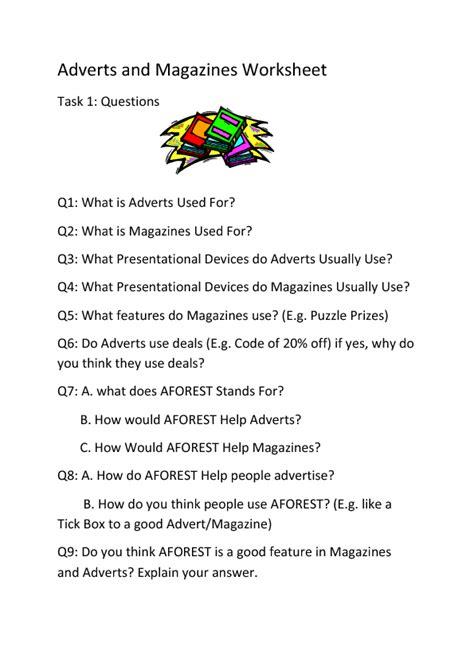 printable english worksheets year 10 english worksheets for yr 10 english teaching worksheets