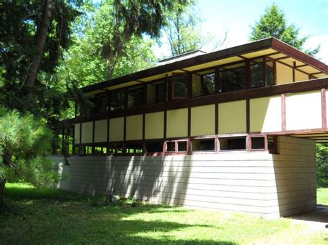 usonian homes google search arquitectura pinterest 17 best images about frank lloyd wright louis penfield