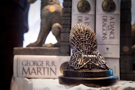 Hbo Shop For All Of You And The City Fans by Hboshop Goes Of Thrones For The Holidays