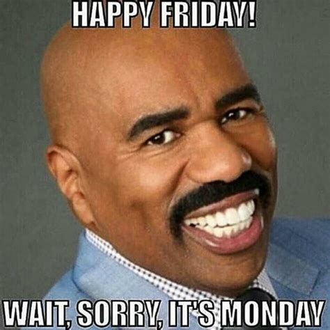 Steve Harvey Memes - steve harvey s miss universe screw up memes