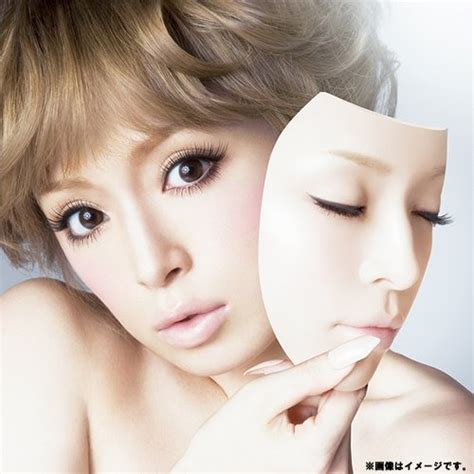 Ayumi L Japan ayumi hamasaki songs album japan tunes