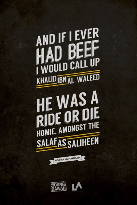 ride or die quotes ride or die friend quotes quotesgram