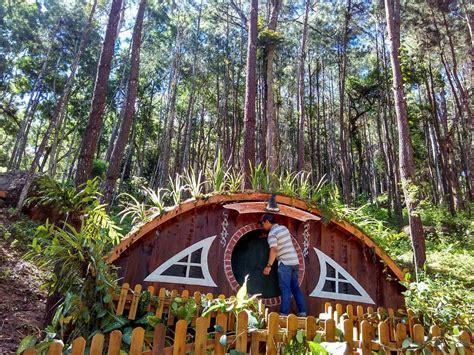 limakaki lima lokasi wisata   kawasan bantul