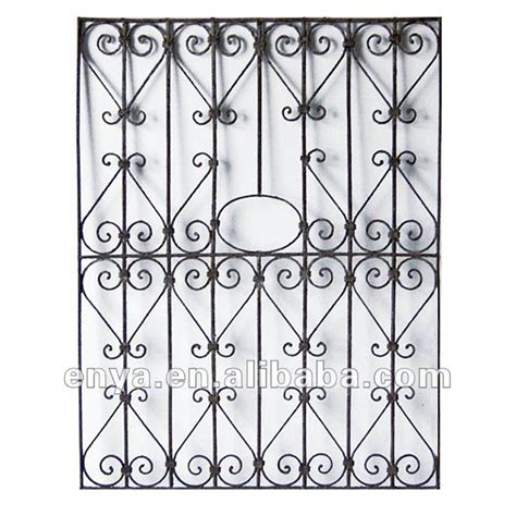 iron window iron grill www pixshark images galleries with a bite