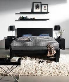 Best 25 Men S Apartment Decor Ideas On Pinterest Guys Bedroom Decor