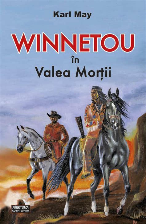 film gratis winnetou winnetou in valea mortii 1968 blogsvenue