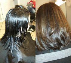 before and after graduated bob haircuts long bobs bobs and shorts on pinterest