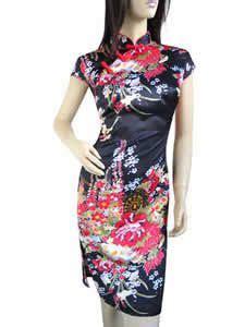 imagenes vestidos japoneses 1000 images about vestidos on pinterest fiestas karen