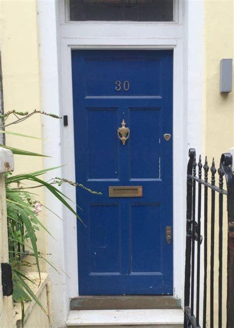 sherwin williams front door paint colors   important