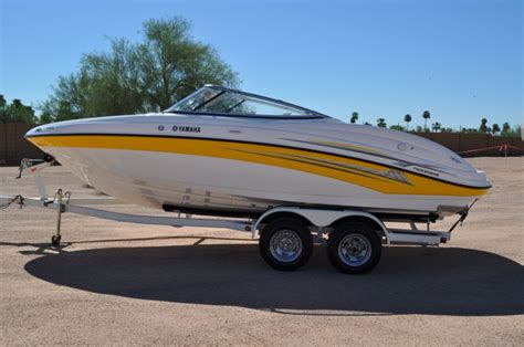 austin boats by owner craigslist share the knownledge - Craigslist Boats Austin