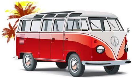 volkswagen old van drawing image gallery old vw bus cartoon