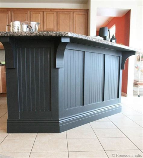 kitchen cabinet grades 25 best ideas about builder grade on pinterest builder