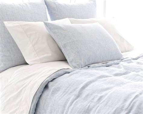 light grey duvet cover queen white and light grey duvet cover duvet coversgrey and