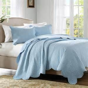 Blue Coverlets For Beds Blue Bedspreads The Comforters Info Home And