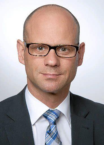 deutsche bank nagold nagold geb 252 rtiger texaner will in nagold wurzeln schlagen