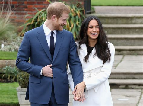 meghan harry prince harry and meghan markle announce wedding music