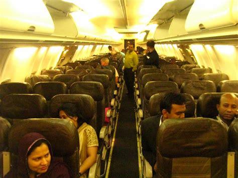 delta airlines 737 800 interior images
