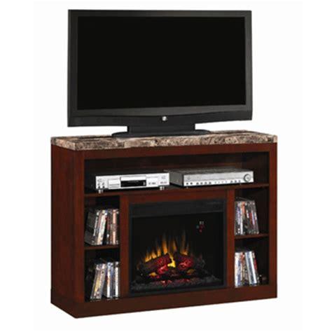 corner fireplaces corner fireplace tv stand lowes