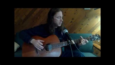 david crosby youtube video laughing david crosby cover youtube