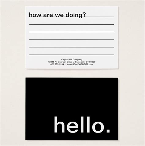 feedback request template cards 12 restaurant feedback card templates designs psd ai