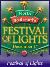 festival of lights baton baton festival of lights