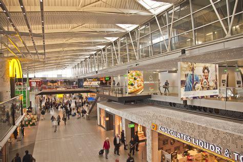 amsterdam schiphol amsterdam airport schiphol airport in amsterdam