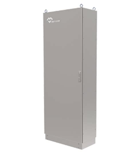 Engsel 4 Stainless Steel Valle 4 X 3 X 3mm nema electrical enclosures type 1 3r 4x 12 183 delvalle box