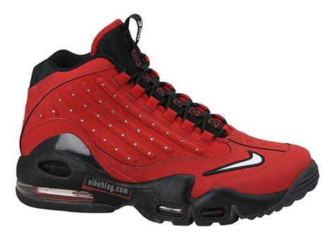Nike Airmax 90 Cewek Abu 2 nike air griffey max 2 nike shox id