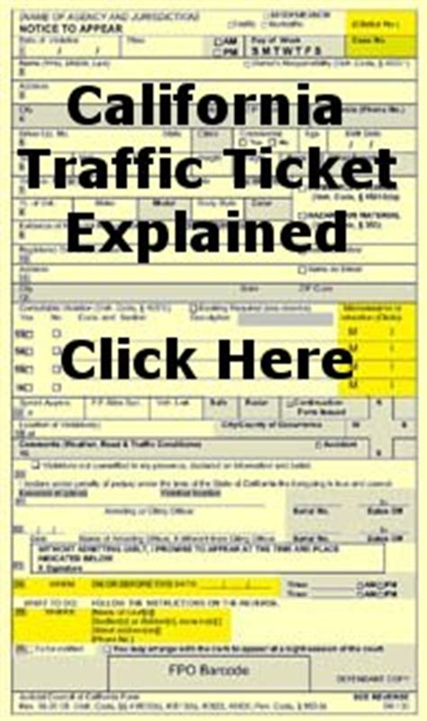 los angeles / la traffic ticket attorney speeding