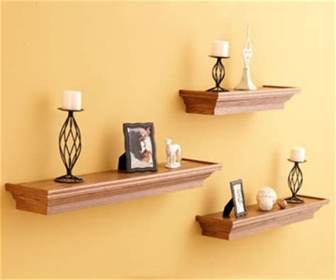 download floating shelf woodworking plans pdf floor plans carports diywoodplans