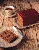 Raisin Rack Hours by Honey Raisin Tea Bread Dianasdesserts