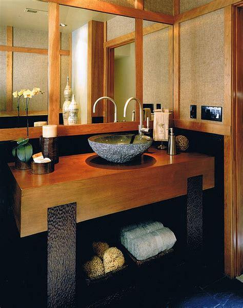 badezimmerfliesen fußboden ideen für kleine badezimmer dekor boden badezimmer