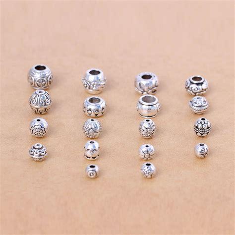 jewelry makings fashion jewelry tibetan silver spacer
