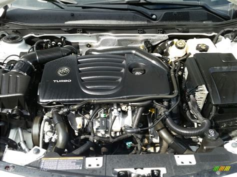 car engine manuals 1998 buick regal parental controls 2011 buick regal cxl turbo engine photos gtcarlot com