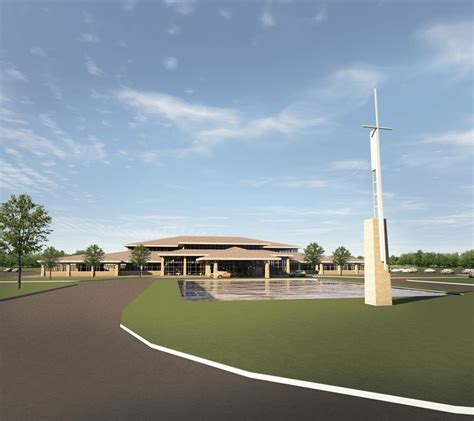 design concept church 27 best images about church design concepts on pinterest