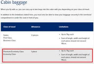 united airlines baggage size limit singapore airlines baggage allowance related keywords suggestions