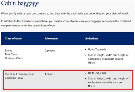 united airlines baggage policy 28 united airlines 2017 baggage allowance what to